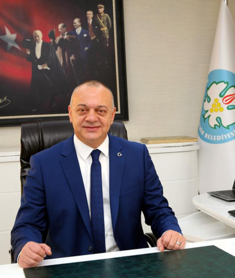 Ergün: AKP kutuplaştırıcı tutum yerine, milletin güvenini boşa çıkarmamalı