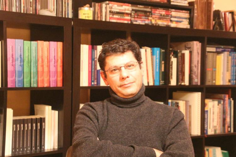Prof. Akgönül: PKK şiddeti, seçmen tercihinde etkili oldu