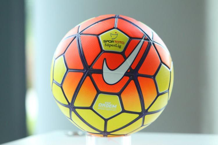 Süper Lig'e yeni kış topu