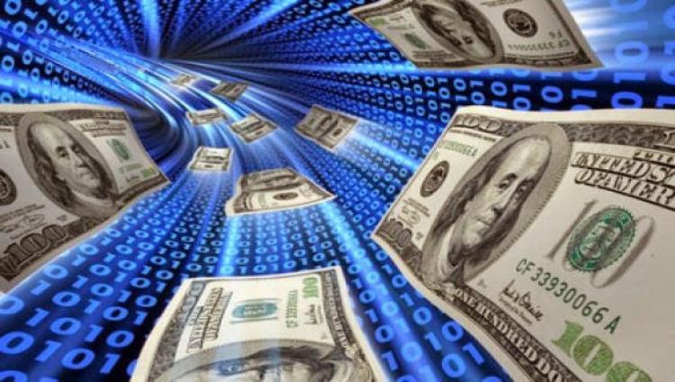 Elektronik para dönemi başlıyor