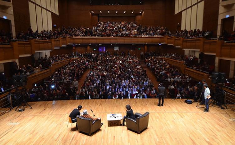 Nobel ödülünü reddeden Mujica: Hangi yüzle barış ödülü veriyorlar?
