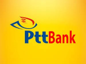 PTTBANK'tan vatandaşa büyük destek