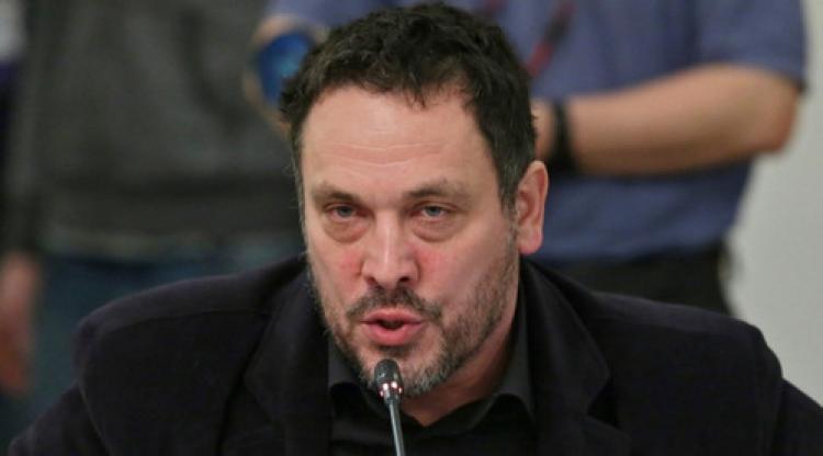 Rus gazeteci: Güvenlik önlemlerinde Türkiye'nin tutumu konusunda içim çok rahat