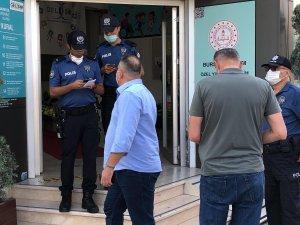 Bursa'da kanlı saldırı! 2 ölü 2 yaralı