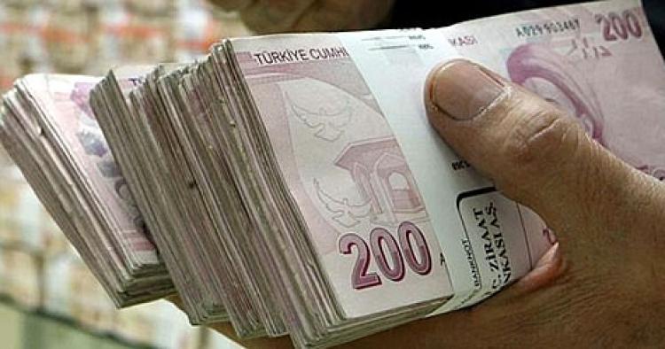 Bursalı vatandaş, sahte polise 96 bin lira kaptırdı