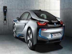 Elektrikli otomobil satışı arttı