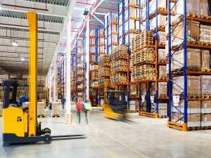 EİB'ten Ağustos'ta milyon dolarlık ihracat
