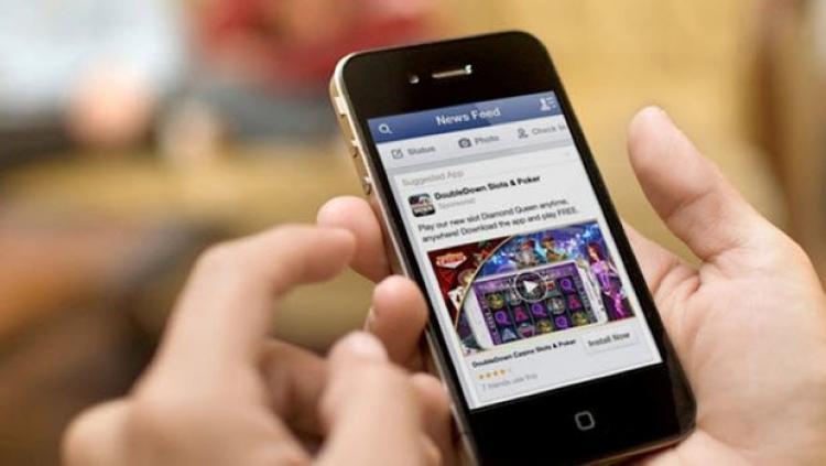 Facebook'u kullanmayanlar daha mutlu!