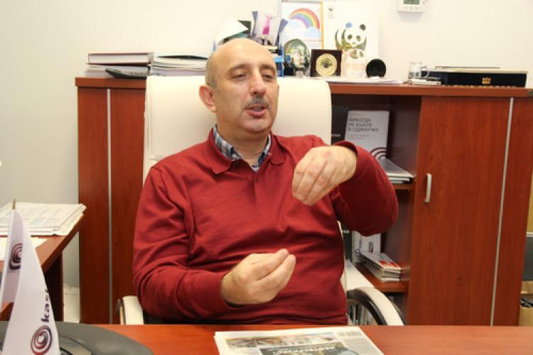 Kastamonu Entegre, Rusya'da üretip, Çin'e satıyor