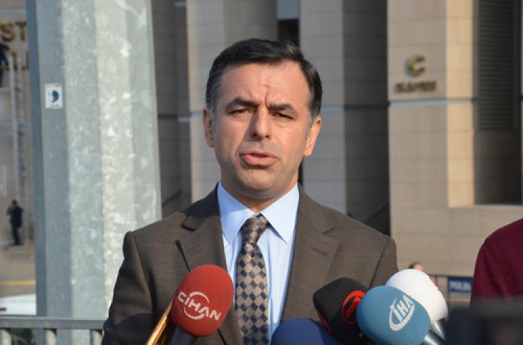 Yarkadaş: Kılıçdaroğlu'nun CHP'yi layıkıyla yöneteceğini düşünüyorum