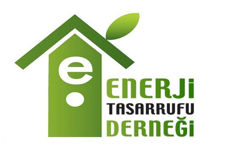 ETADER'den 'Pay Ölçer Sistemi ile ısınma giderleri indirilebilir' tembihi