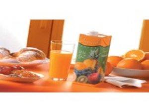 Hastalanmamak  için portakal suyu tüketin!