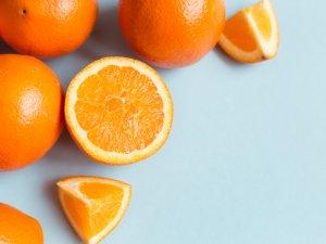 Bağışıklığı güçlendiren 14 besin!