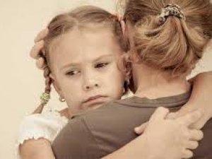 Covid-19 çocuklarda kaygıya neden oluyor!