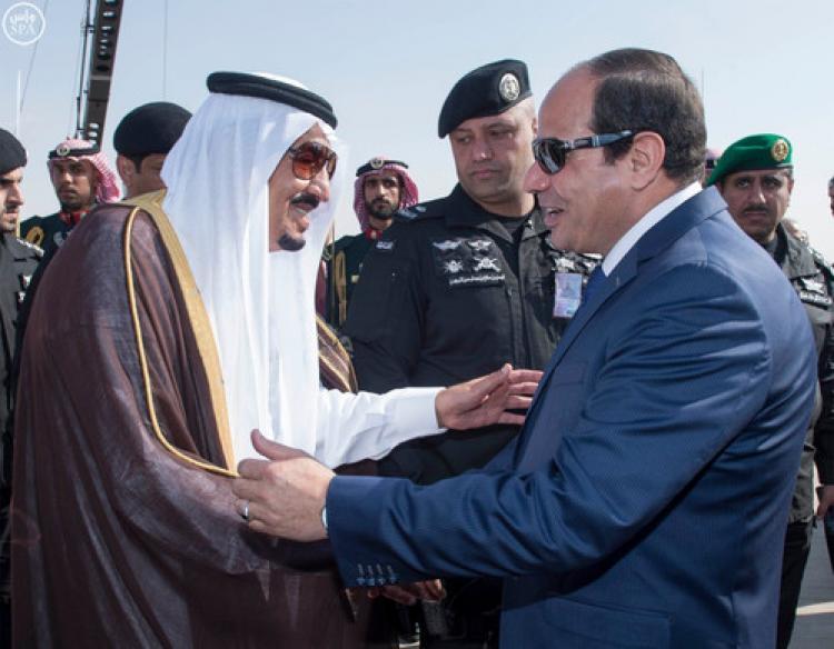 Arap ve Güney Amerika ülkeleri toplanıyor