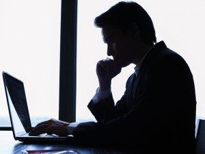 Dolandırıcılık e-postaları artış gösterdi