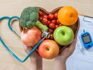 Yüksek kan şekeri bağışıklığı zayıflatıyor!