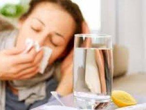 Uyku hijyeni gripten koruyor!