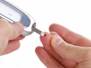 """""""425 milyondan fazla diyabet hastası var"""""""