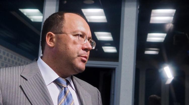 Rosturizm Başkanı: Mısır'a alternatif olarak Türkiye'de tatil yapınız