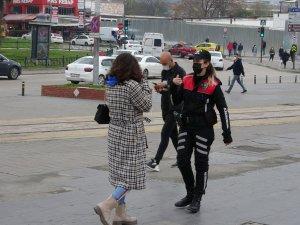 Bursa'da denetimler arttı!