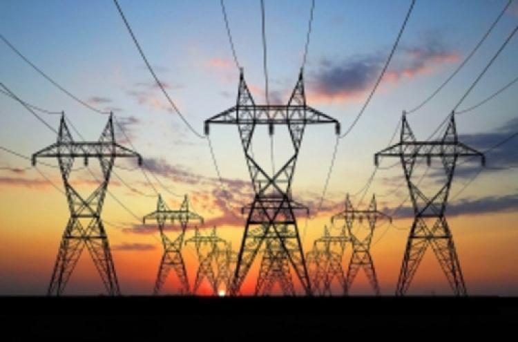 Azerbaycan Enerji Alanında Reforma Destek Programı'nın süresini uzattı