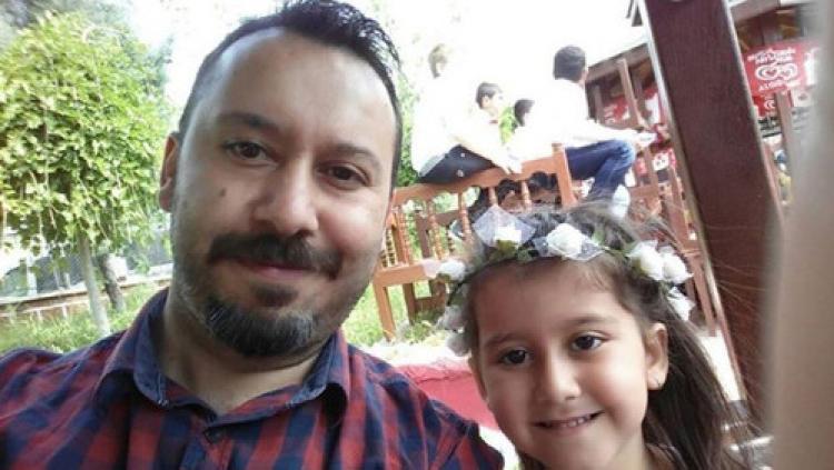 Şehit polisin babası: Ben de Kürdüm, vatanımı çok seviyorum