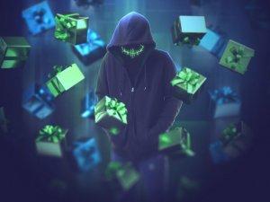 Siber saldırılar yükselişe geçti