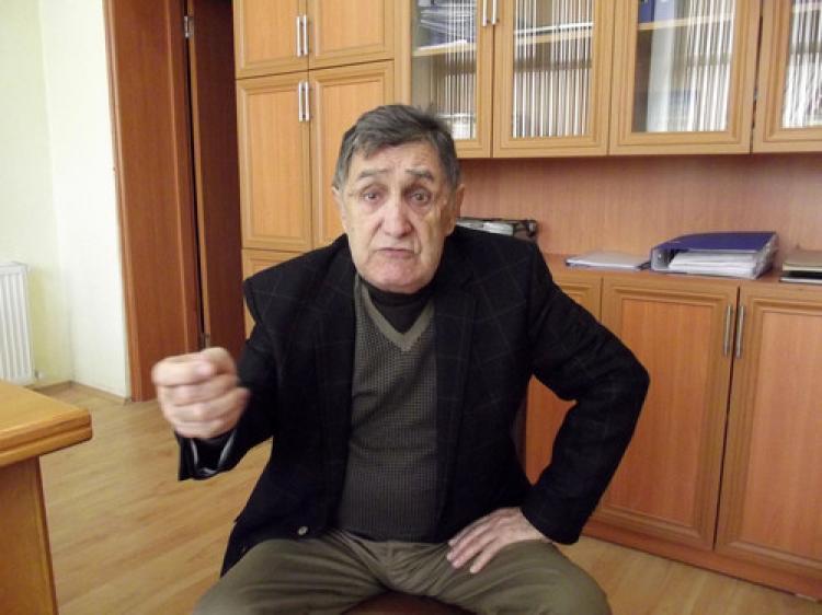 Karamollaoğlu: Yılbaşından sonra fındık 20 lira