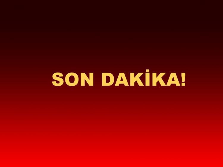 Diyarbakır'dan 2 şehit haberi daha geldi!