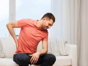 Böbreklerdeki yoğun ağrı neyin habercisi?