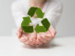 Firmalar karbon ayak izini nasıl azaltır?