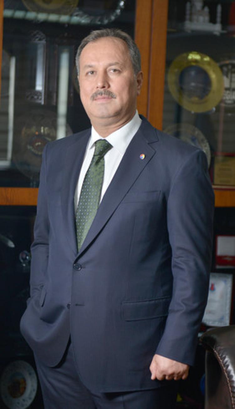 DTO: Asgari ücret artışı işverene yüklenirse kayıtdışı istihdam artar