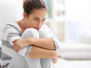 Koronavirüs psikiyatrik rahatsızlıkları artırdı