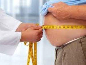 Obezite ile mücadele çalışmaları sürüyor