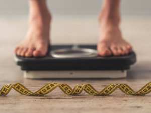 İnatçı kilolara karşı 7 öneri