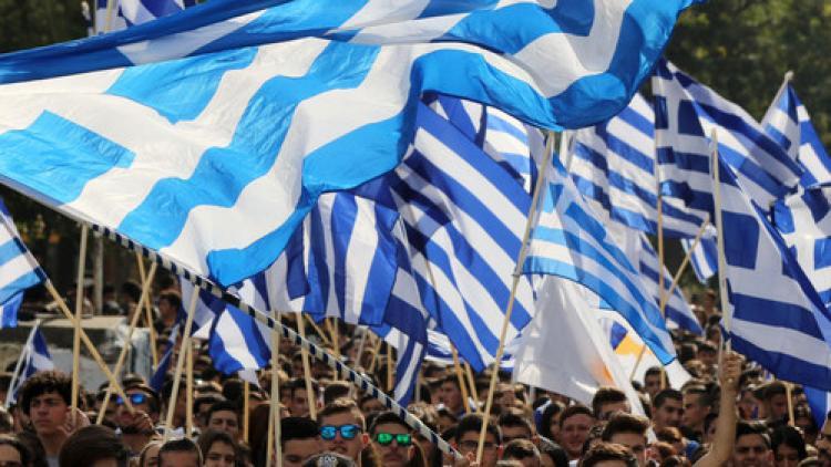 Rumlar, sınır kapılarında Kıbrıslı Türklere saldırdı