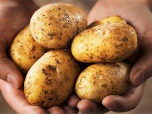 Bakanlık'tan patates soğan açıklaması