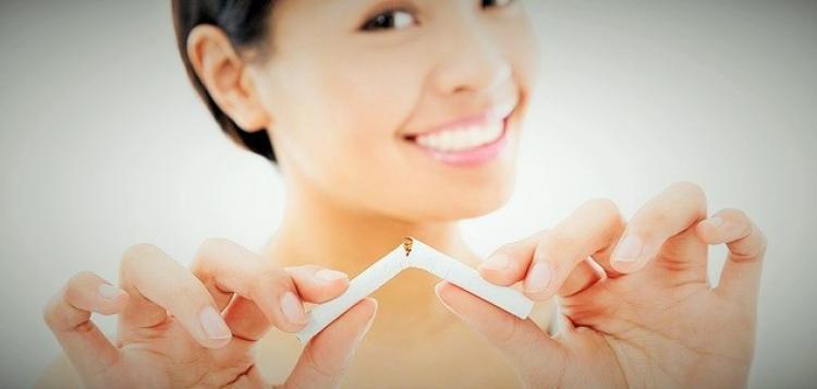 Çocuklarınızı sigara dumanından koruyun