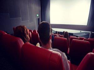 Valilik'ten sinema kararı!
