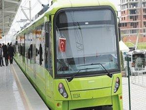 Bursa'da ulaşıma zam!