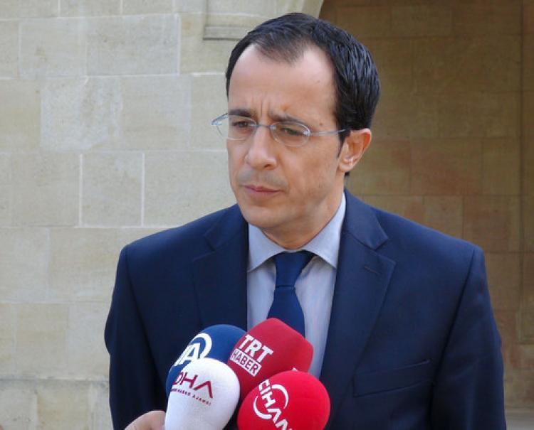 Kıbrıslı Türklere saldıranlar için soruşturma başlatıldı