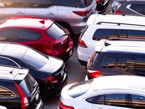 En çok ilan verilen otomobiller