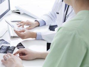 Epilepsi'de erken teşhis önemli