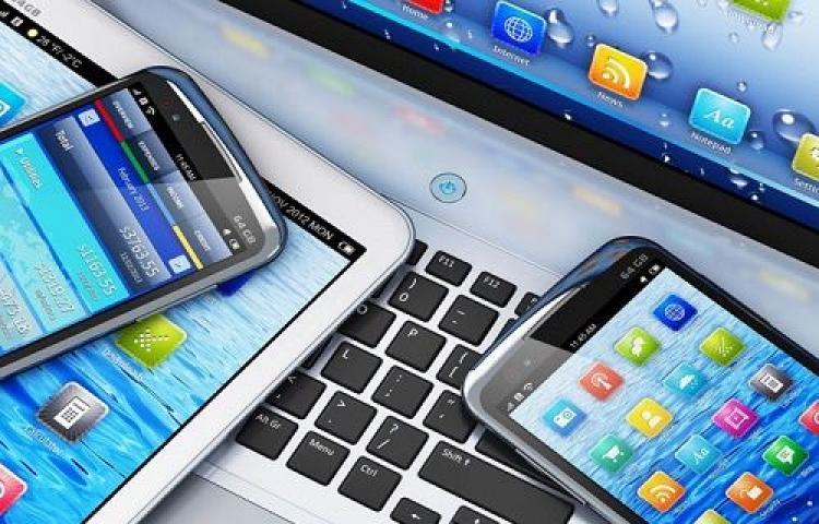 Teknoloji bağımlılığına karşı 7 öneri