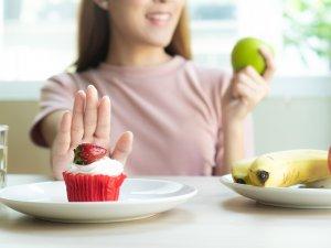 Şeker tüketimini azaltmanın yolları