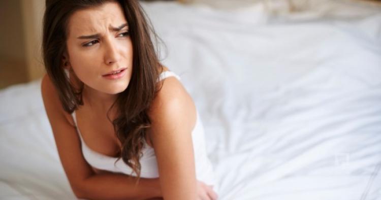Moral bozukluğu önemli bir hastalığın belirtisi olabilir