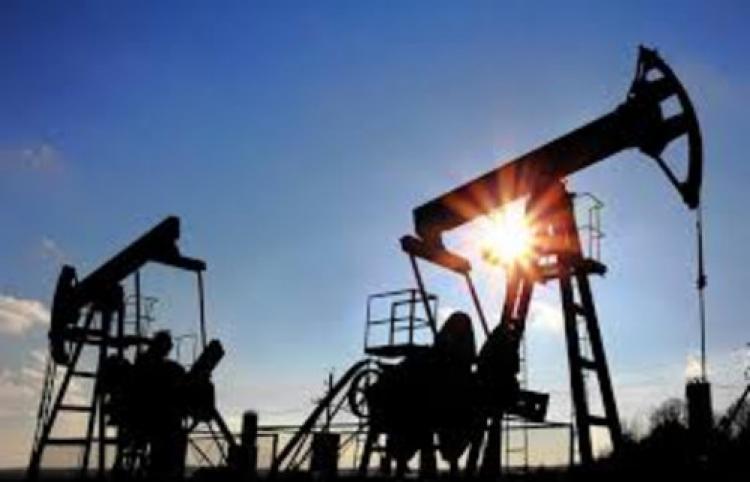 Azerbaycan'ın petrol dışı geliri arttı