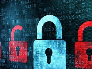 Google URL'leri üzerinden şirketlere saldırılıyor