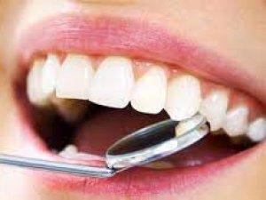 Diş ipi kullanımını önemli